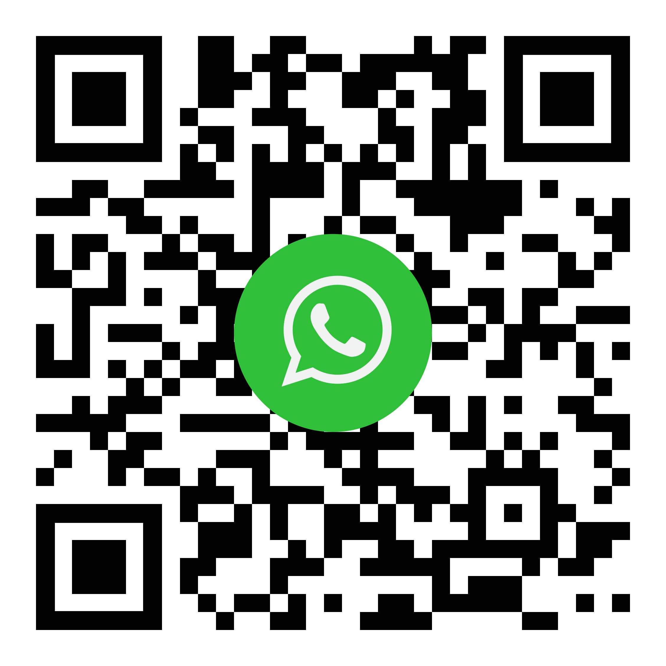 WhatsApp Erafone Franchise